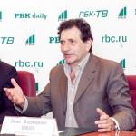 RBK 2012 (1)