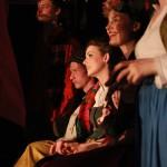 student theatre (10)