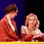student theatre (6)