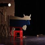 student theatre (8)
